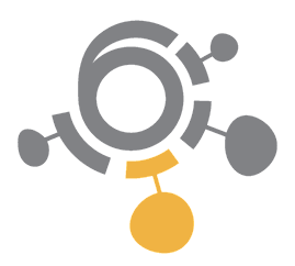 Logo Meta6 stratégie