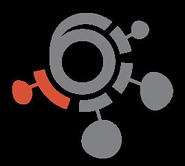 logo Meta6 graphisme