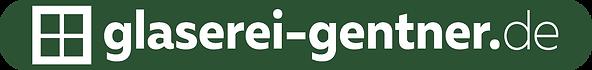 glaserei_gentner2.png