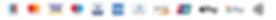 Bildschirmfoto 2020-05-13 um 15.34.06.pn
