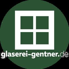 squared_logo.png