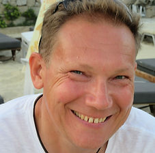 Markus Gentner