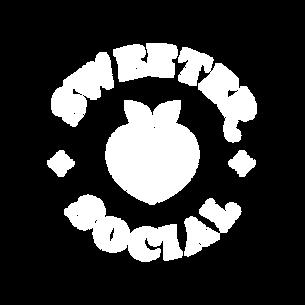 Sweeter_Social_Social_Media_Logo_202010_