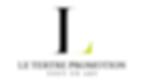 logo_v11_hex_ffffff.png