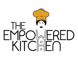 Empowered-Kitchen-Logo-Gold.jpg