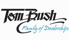 Tom Bush Auto group.png