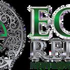 Eco Relics: 5-Year Anniversary Celebration