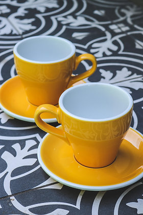 IF Cup and Saucer 2 pack