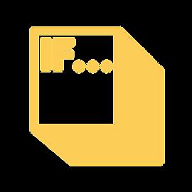 IF mustard logo-01.png