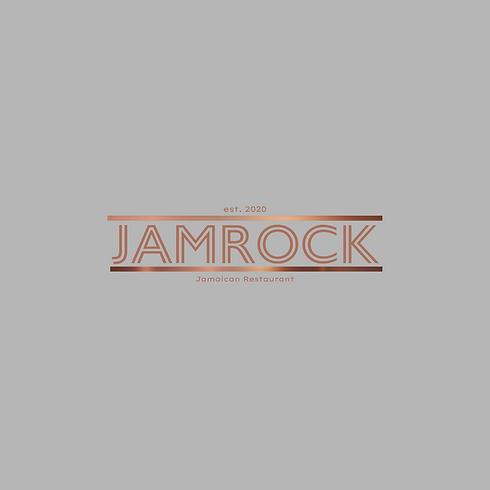 jamrock (2).png