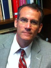 Andrew Moran, Ph.D.