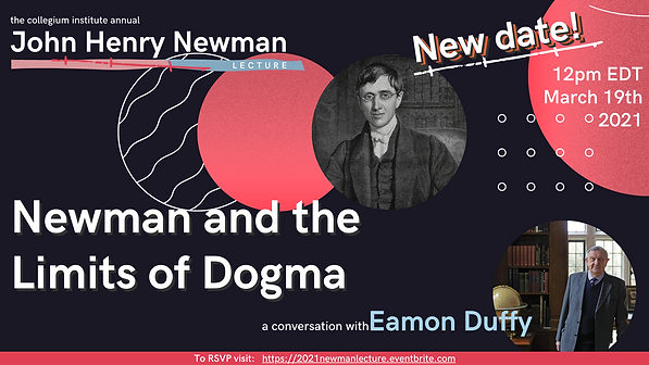 Newman New Date Corrected EDT.png