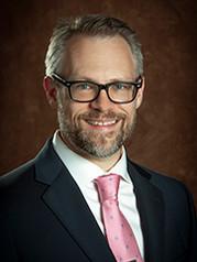 Jonathan Culp, Ph.D.