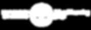 LiberalLearningforLife_webpage_logo-hori