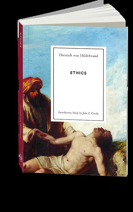 Ethics 3D 2.png