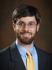 Daniel Burns, Ph.D.