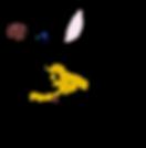 kanga kangaroo_edited.png