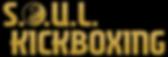 Soul Black logo.png