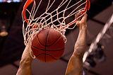 Basketball Courts