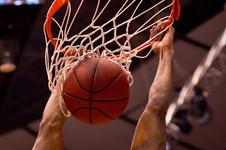 קליפ לבת מצווה כדורסל