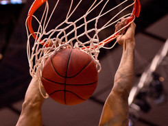 Follow High School And College Basketball