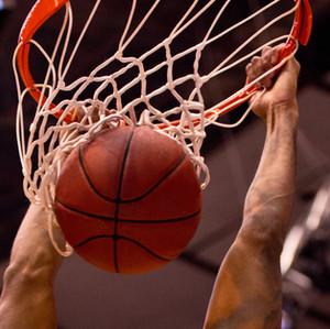 LUSL Basketball (Men) London Universities Sport Leagues