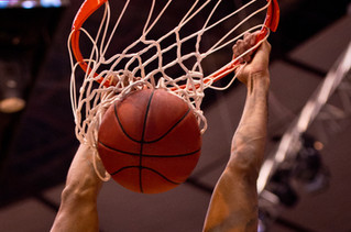 Sports + Hypnosis = Excellence