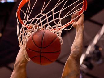 Vittoria delle api gialloblù nella penultima di Campionato: Cinecittà Polaris 53 - Basket Bee 63