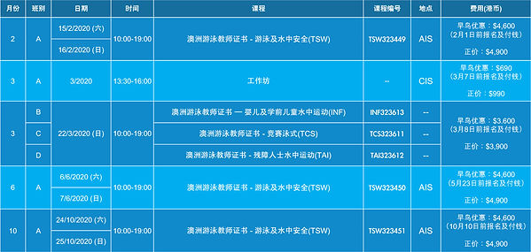 AE_website_form_cn.jpg