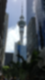 Captura de Pantalla 2020-01-06 a la(s) 1