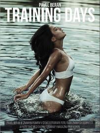 PROFASHION_training days 001.jpg