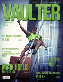 titulka Vaulter.jpg