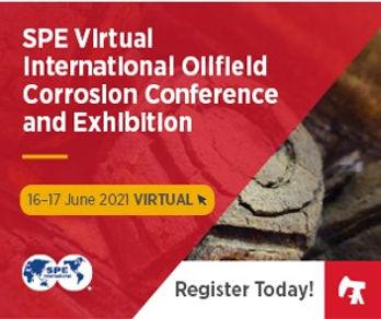 SPE conference web.jpg