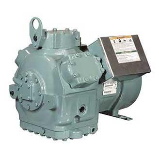 carrier-06D-reciprocating-compressor.jpg