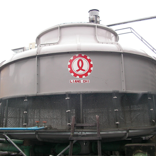 Cooling Tower.JPG