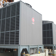 Liang Chi Cooling Tower.JPG