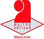 Maitre_artisan_Métiers_d'Art.png