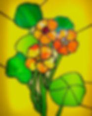 vitrail avec fleurs.jpg