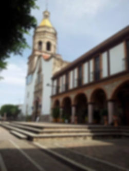 señor_de_araro_14.jpg