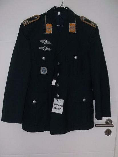 Ausgehjacke Oberst Stabsarzt Luftwaffe