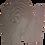Thumbnail: 3 lange Herren BW Tropen Unterhosen, NEUE GENERATION, Neu