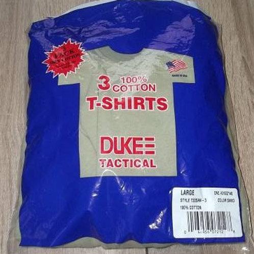 US Tropen Shirt neu 3er Pack