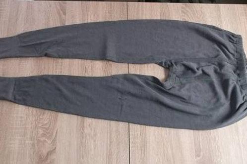BW Unterhose lang, NEU, 1 Stück