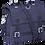 Thumbnail: Kampftasche klein Import Neu