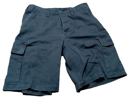 Vintage Bundeswehr Shorts