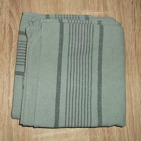 BW Taschentuch gebraucht