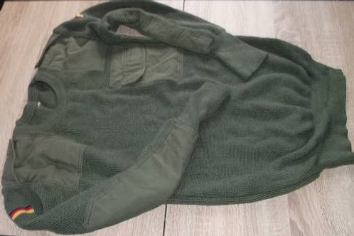 BW Pullover gebraucht