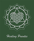 Healing Puentes (2).jpg