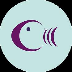le logo de la créatrice Ulrke Antonioli Fischer