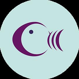 Intégrer le dévelppement durable dans votre activité rend le poisson heureux
